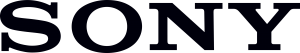 sony-logo-1